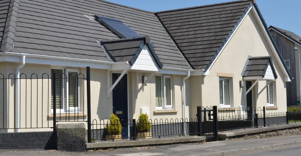 Twyn yr odyn merthyr cb3 consult structural and civil for In home design merthyr